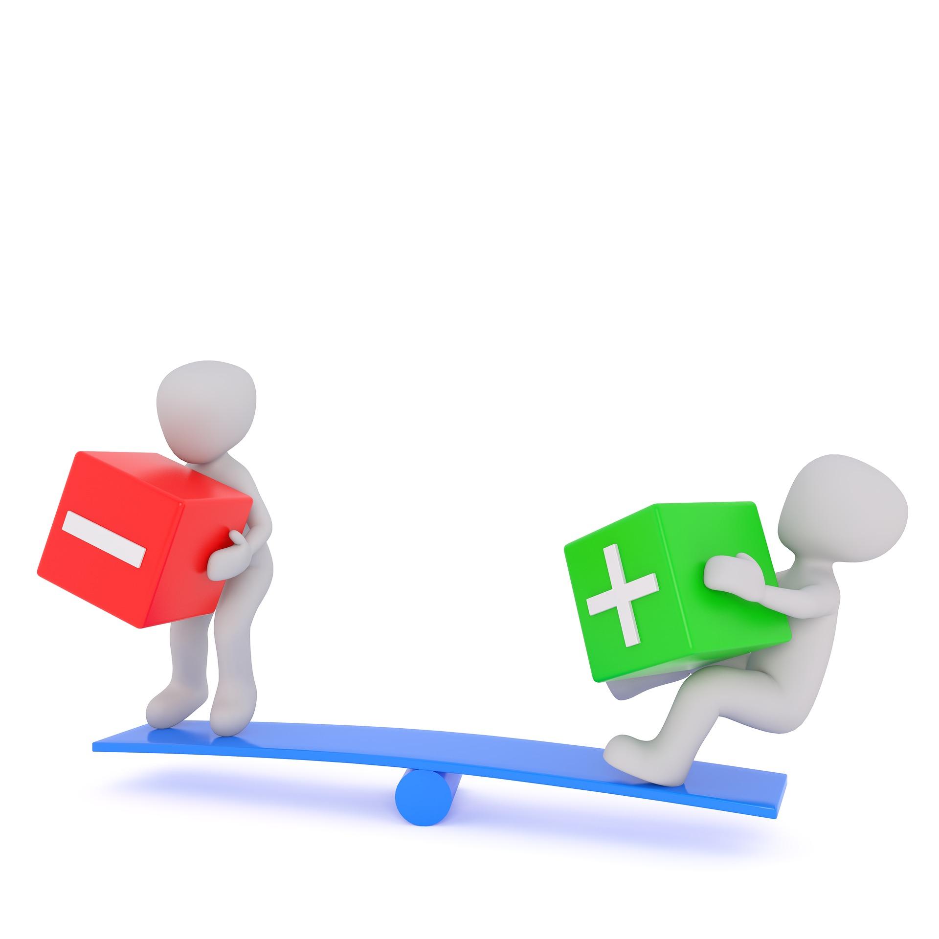 Werk en mantelzorg: voldoening of conflict?