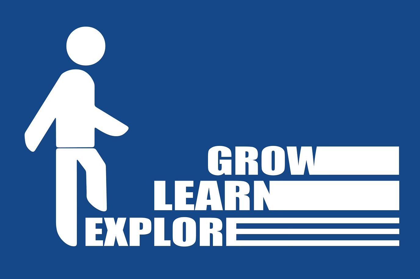 Wat kan jij van een ander leren?